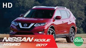 nissan rogue one star wars rogue one star wars 2017 nissan rogue hybrid youtube
