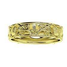 scottish wedding rings scottish wedding rings edinburgh 28 images narrow scottish