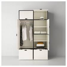 Schlafzimmer Schranksysteme Ikea Uncategorized Angenehm Schlafzimmer Schuh Lager Ideen Schuhe