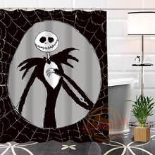 compare prices on nightmare before fabric