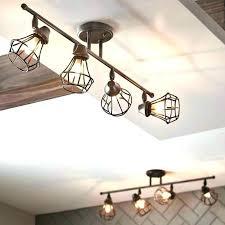 monorail pendant lighting kit wonderful monorail lighting free onlinebetting com