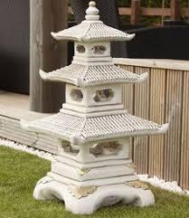 japanese pagoda garden statue so but so expensive japanese