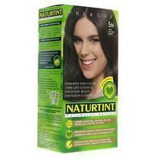 light chestnut brown naturtint naturtint permanent hair colourant light chestnut brown 5n 165ml ebay