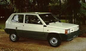 subaru hatchback 1980 1980 lancia a112 5 generation hatchback photos specs and news