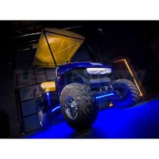 golf cart led strobe lights led golf cart underbody lights