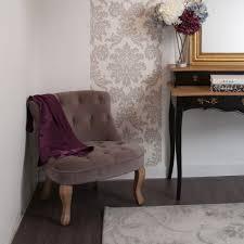 tissu pour fauteuil crapaud fauteuil crapaud en tissu capitonné enzo gris