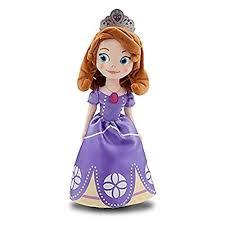sofia princess amazon