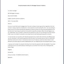 sample of complaint letter to airline compudocs us