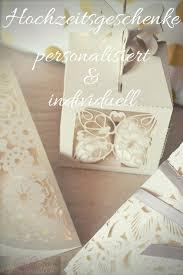 hochzeitsgeschenke personalisiert hochzeitsgeschenke personalisiert und individuell 1 lelife