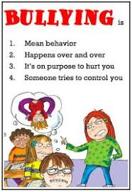 31 best anti bullying ideas activities images on pinterest anti