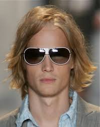 long hairstyle inspiration for men long hairstyle haircuts and