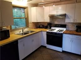 20 best apartments for rent in syracuse ny from 580