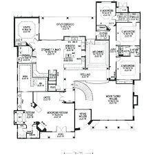 best house plan websites house plan websites best home plans website the best house plans us