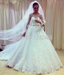 indische brautkleider indian wedding gowns with sleeves kaufen billigindian wedding
