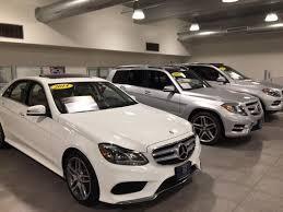 mercedes in morristown nj mercedes of morristown car dealership in morristown nj 07962