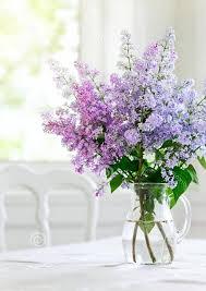 Flower Vase Decoration Home Flowers Vase Table Design Ideas Cool Flower Vase Ideas For