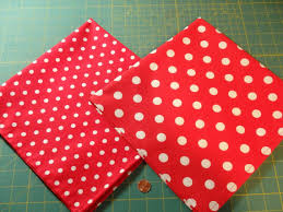 red white polka dot table covers table linens red white polka dots table runner dinner