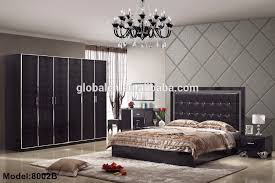 Turkish Bedroom Designs Wiring Scott Design House Plans Bed Modern - Bedroom furniture designs pictures