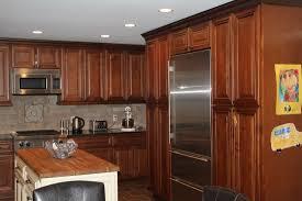 kitchen cabinets orange county ca cabinets chocolateglazed far below retail kitchen cabinets