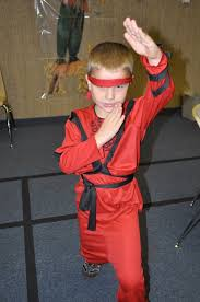 halloween costumes for 4 year old boy costume model ideas