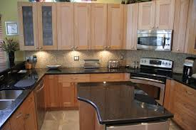 Kitchen Cabinets Pa Kitchen Cabinet Gallery Of Kitchen Cabinets In Central Pa