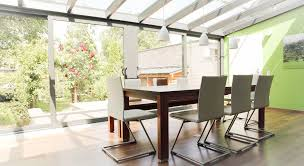 sunroom dining room sunrooms los angeles sunrooms and patio rooms