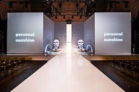 fashion design institut d sseldorf fashion design