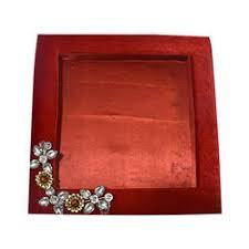 wedding tray wedding tray in delhi manufacturers suppliers of wedding tray