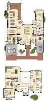 173 best arch images on pinterest architecture house design and