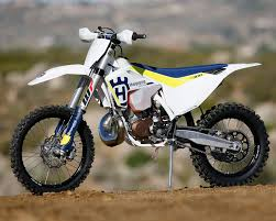 husqvarna motocross gear 2017 husqvarna tx300 dirt bike test