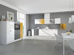 peinture cuisine tendance couleur de peinture pour cuisine galerie et idée peinture cuisine