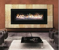 contemporary fireplace designs with stone u2014 contemporary