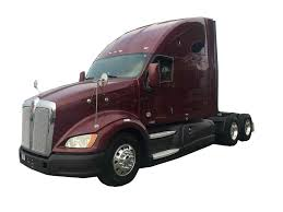 kenworth heavy trucks heavytruckdealers com heavy truck listings kenworth