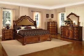 other bedroom furniture deals room arrangement app living