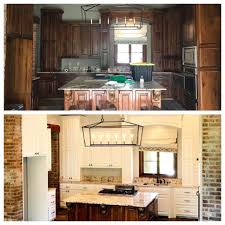 how much does it cost to paint kitchen cabinets canada how much does it cost to kitchen cabinets painted