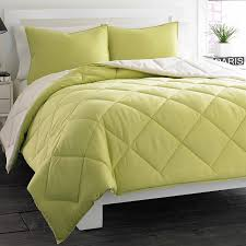 Solid Color Comforters City Scene Bedding Sets U2013 Ease Bedding With Style