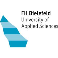 fh bielefeld design gestaltung bachelor of arts fh bielefeld