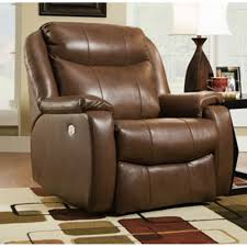 southern motion recliners hercules 6240p 243 17 power from