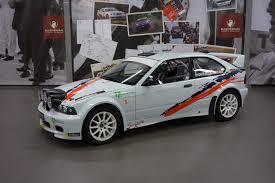 bmw rally bmw compact m3 e30 bloemendaal classic u0026 sportscars