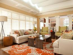 Plantation Shutters And Drapes All About The Different Types Of Plantation Shutters Diy