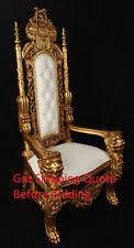 throne chair rental nyc throne chair ebay