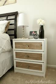 ikea pine nightstand moncler factory outlets com
