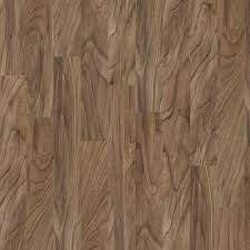 What Is The Thickest Laminate Flooring Premio Oliva 0490v 00505 Floortã Luxury Vinyl Plank