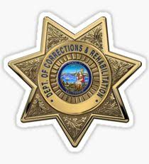 california gifts california department of corrections and rehabilitation cdcr