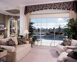 window covering for sliding glass doors sliding glass door window treatment ideas pictures window