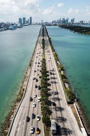 Miami Beach Bus Map 362 Best Miami Florida Images On Pinterest Miami Beach South