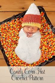 Halloween Costume Patterns Babies 115 Photography Prop Patterns Images Knitting
