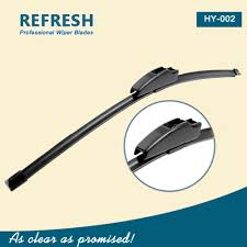 nissan qashqai wiper linkage car wiper system car wiper system suppliers and manufacturers at