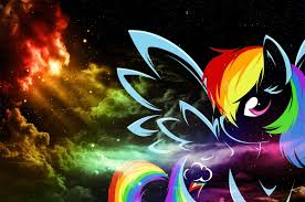 halloween background ponies 747 my little pony friendship is magic hd wallpapers