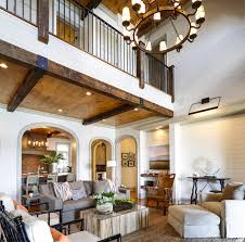 nice homes interior tour a riverfront home that draws inspiration from the great outdoors